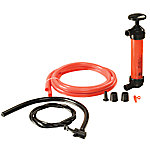 Traveller Siphon Transfer Pump Kit