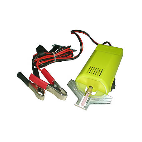 Timber Tuff 12V Chainsaw Chain Sharpener