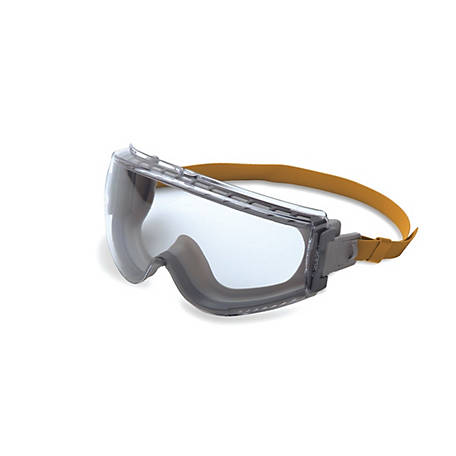 Stanley Stealth Goggle