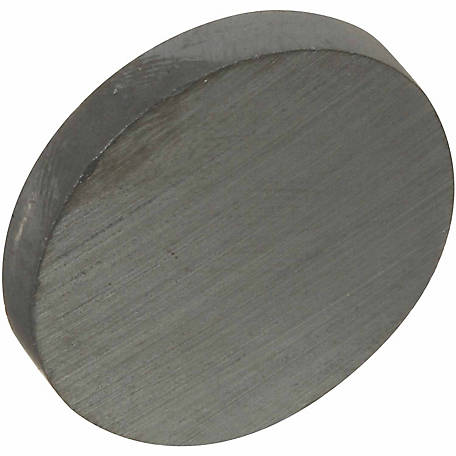 National Hardware N302-273 V7535 Disc Magnet, Pack of 6
