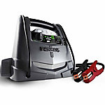 Schumacher 500 Peak Amp Instant Power Jump Starter