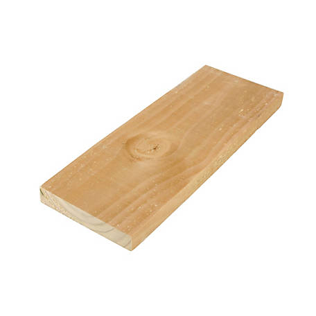yellawood rough sawn corral boards 1x6 16 ft at tractor supply co