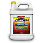 Gordon's Pasture Pro Herbicide Concentrate, 1 gal.