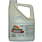 Roundup Powermax Weed Killer Concentrate, 2.5 gal.