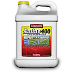 Gordon's Amine 400 2,4-D Weed Killer, 2.5 gal.