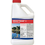 Applied Biochemists Weedtrine D Aquatic Herbicide, 390304A