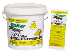 Shop Tomcat Rodent Control at Tractor Supply Co.