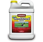 Gordon's Liquid Weed & Feed Concentrate, 15-0-0, 2.5 gal.