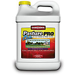 Gordon's Pasture Pro Plus One-Step Weed & Feed Concentrate, 15-0-0, 2.5 gal.