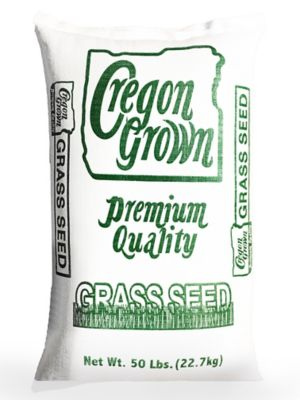 Grass Seed at Tractor Supply Co