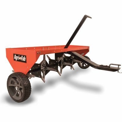 Mower Attachments at Tractor Supply Co