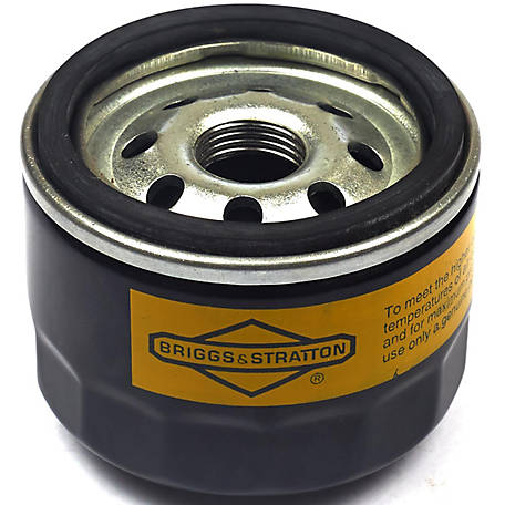 Briggs & Stratton Oil Filter, 5049K