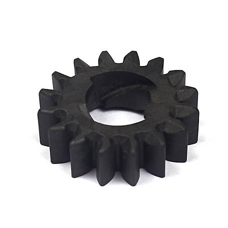 Briggs & Stratton Pinion Gear, 5086K