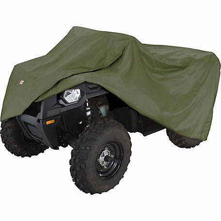 Classic Accessories ATV Storage Cover, 48 in.