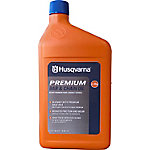 Husqvarna Bar/Chain Oil, 1 qt.