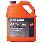 Husqvarna Bar/Chain Oil, 1 gal.