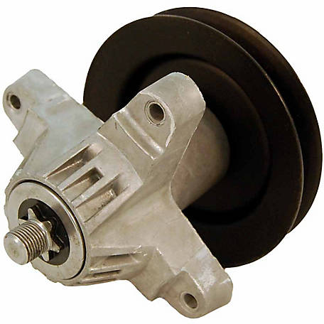 MTD Genuine Parts 42 in. Deck Spindle