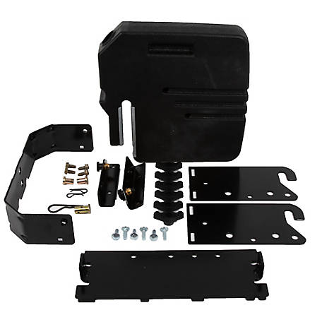 MTD Rear Weight Bar Kit