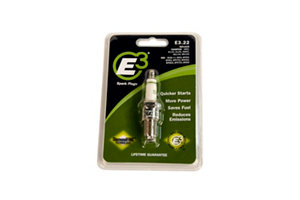 E3 22 Spark Plug At Tractor Supply Co