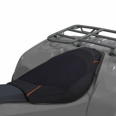 Classic Accessories ATV Deluxe Seat Cover