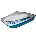 Classic Accessories Lunex RS-1 Pedal Boat Cover, 20-221-010501-00