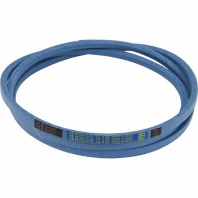 Super Heavy Duty Kevlar Aramid Vbelt V-Belt fits Craftsman # 138399