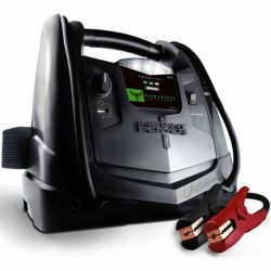 Shop Battery Chargers at Tractor Supply Co.