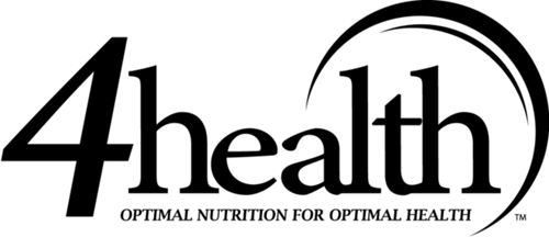 4health Logo