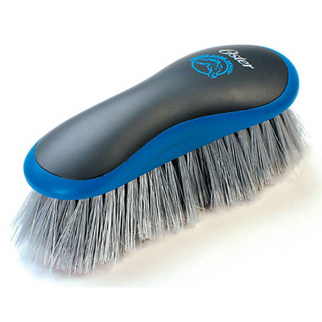 Oster Equine Stiff Grooming Brush