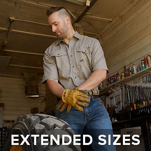 Ariat Extended Sizes - Tractor Supply Co.