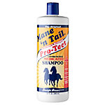 Mane 'n Tail Medicated Shampoo, 32 fl. oz.