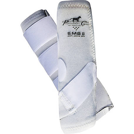 Professional's Choice SMBII Sports Medicine Boot