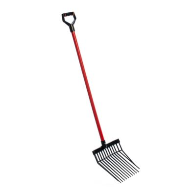 Buy Future Fork Mini Stall Fork Online