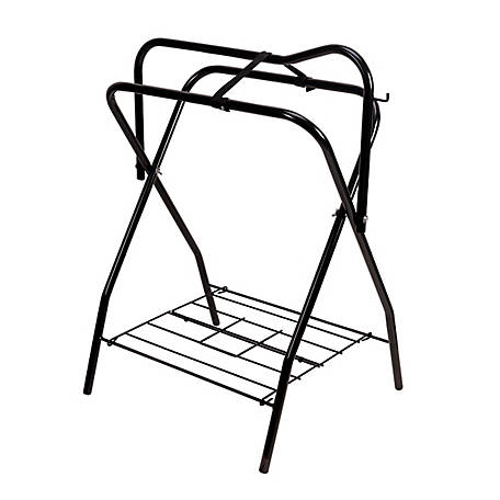 Weaver Leather Saddle Stand