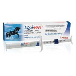 Shop Equimax at Tractor Supply Co.