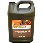 Fiebing's Prime Neatsfoot Oil Compound, 1 gal.