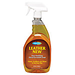 Farnam Leather New Glycerine Saddle Soap, 32 oz.
