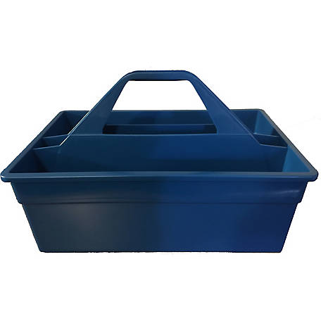 Fortex  toteMAX Tray