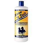 Mane 'n Tail Conditioner, 32 oz.