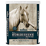 Omega Fields Omega Horseshine, 20 lb.