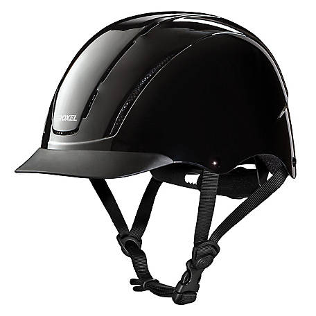 Troxel Spirit All-Purpose Helmet