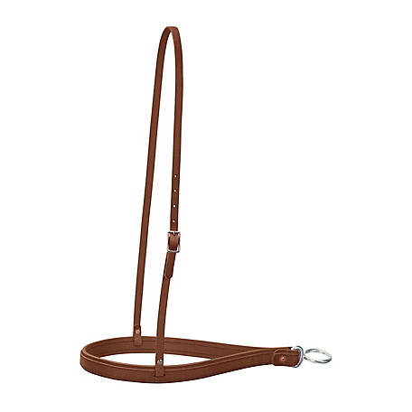 Weaver Leather Horizons Noseband
