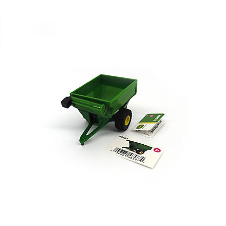 John Deere Implement
