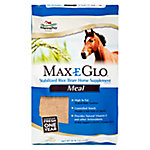 Max-E-Glo Stabilized Rice Bran Meal Performance Horse Supplement, 40 lb.