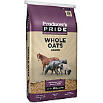 Producer's Pride Whole Oats, 50 lb.