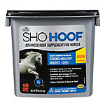 Manna Pro Equine Sho-Hoof Hoof Supplement, 5 lb.
