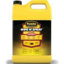 Shop Fly Control at Tractor Supply Co.