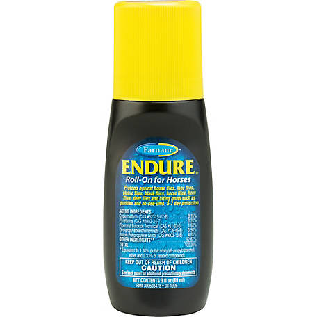 Farnam Endure Roll-On for Horses
