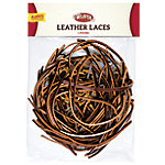 Weaver Leather Leather Laces