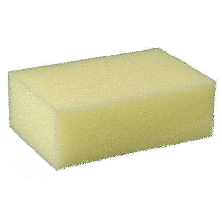 Tough-1 Foam Body Sponge, Large